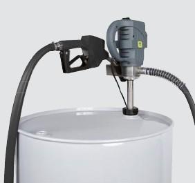 Pompes hybrides adblue - Devis sur Techni-Contact.com - 3