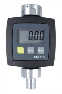 Pompes hybrides adblue - Devis sur Techni-Contact.com - 4