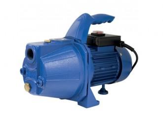 Pompes jets monocellulaires 0.55 et 0.9 kW - Devis sur Techni-Contact.com - 1