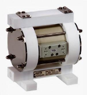 Pompes pneumatiques - Devis sur Techni-Contact.com - 1