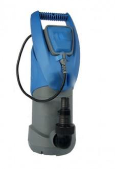 Pompes vide caves eaux claires kW 0.50 - Devis sur Techni-Contact.com - 2