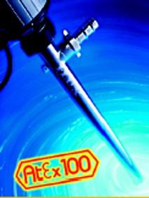 Pompes vide-fûts mobile - Devis sur Techni-Contact.com - 1