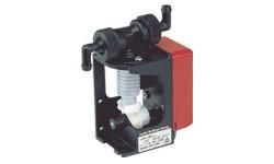 Pompes volumétriques à soufflet - Devis sur Techni-Contact.com - 1