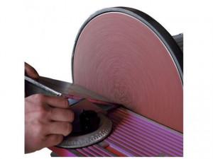 Ponceuse à disque polyvalente - Devis sur Techni-Contact.com - 2