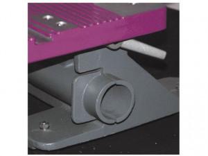 Ponceuse à disque polyvalente - Devis sur Techni-Contact.com - 3