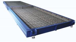 Pont bascule hors sol acier béton - Devis sur Techni-Contact.com - 6