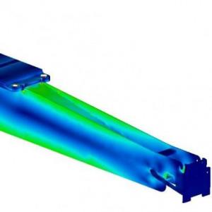 Pont roulant standard ou modulable - Devis sur Techni-Contact.com - 2