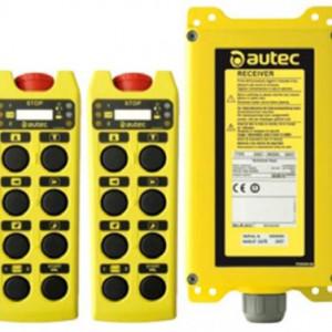 Pont roulant standard ou modulable - Devis sur Techni-Contact.com - 4