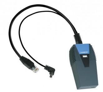 Pont sans-fil Cisco Linksys - Devis sur Techni-Contact.com - 1