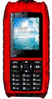 Portable étanche et flottant - Devis sur Techni-Contact.com - 1
