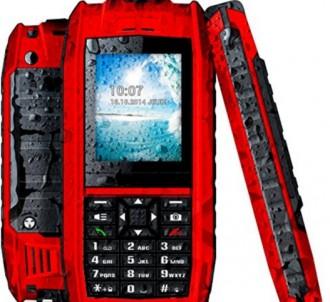 Portable étanche et flottant - Devis sur Techni-Contact.com - 2