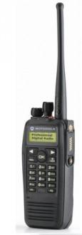 Portatif numérique Motorola dp3600 dp3601 - Devis sur Techni-Contact.com - 1
