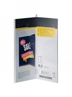 Porte affiche de table acrylique - Devis sur Techni-Contact.com - 3