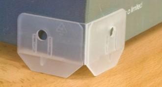 Porte-affiches - Devis sur Techni-Contact.com - 1