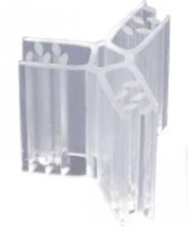 Porte affiches de communication - Devis sur Techni-Contact.com - 2