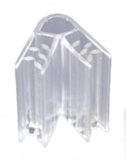 Porte affiches publicitaire en PVC - Devis sur Techni-Contact.com - 2