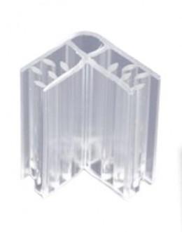 Porte affiches publicitaire en PVC - Devis sur Techni-Contact.com - 4