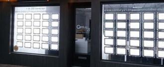 Porte affichettes LED - Devis sur Techni-Contact.com - 4