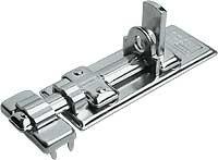 Porte cadenas acier haute sécurité longueur 100 mm - Devis sur Techni-Contact.com - 1