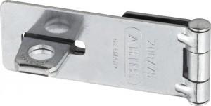 Porte cadenas acier sécurité de base longueur 155 mm - Devis sur Techni-Contact.com - 3