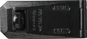 Porte cadenas Granit sécurité spéciale à vis masqués - Devis sur Techni-Contact.com - 1