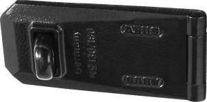Porte cadenas Granit sécurité spéciale à vis masqués - Devis sur Techni-Contact.com - 2