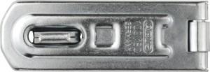 Porte cadenas Œillet en acier sécurité de base - Devis sur Techni-Contact.com - 2