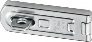 Porte cadenas Œillet en acier sécurité de base - Devis sur Techni-Contact.com - 3
