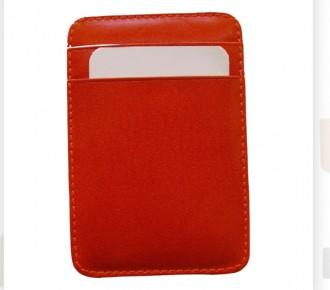 Porte carte visite en cuir - Devis sur Techni-Contact.com - 8