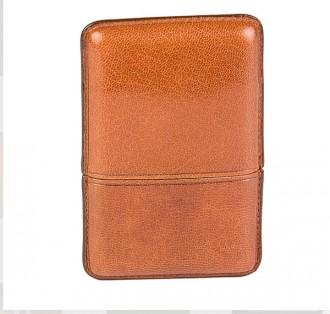 Porte carte visite en cuir - Devis sur Techni-Contact.com - 9