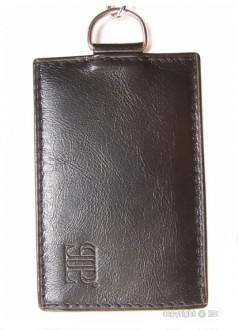 Porte-cartes de luxe cuir pour femme - Devis sur Techni-Contact.com - 1