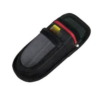 Porte cutter avec accroche ceinture - Devis sur Techni-Contact.com - 1