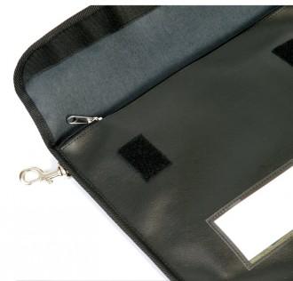 Porte document transport - Devis sur Techni-Contact.com - 2