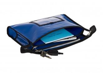 Porte document véhicule sacoche tournée - Devis sur Techni-Contact.com - 3