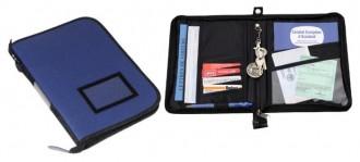 Porte documents véhicule A5 - Devis sur Techni-Contact.com - 1