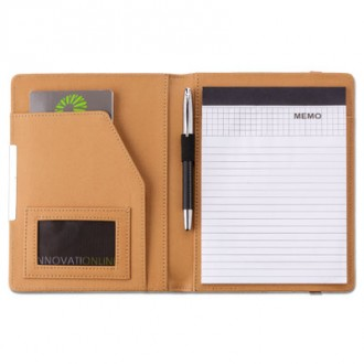 Porte-doucuments en liège - Devis sur Techni-Contact.com - 1