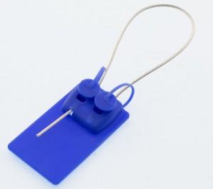 Porte étiquette personnalisable - Devis sur Techni-Contact.com - 2