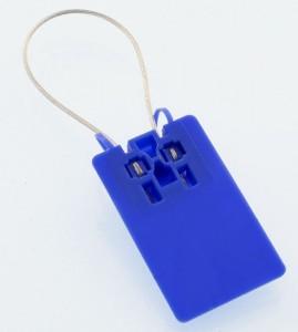 Porte étiquette personnalisable - Devis sur Techni-Contact.com - 3