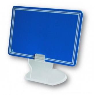 Porte étiquette pour commerce - Devis sur Techni-Contact.com - 2