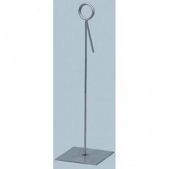 Porte étiquette pour magasins - Devis sur Techni-Contact.com - 1