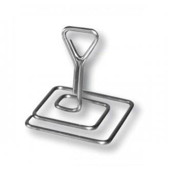 Porte étiquette pour magasins - Devis sur Techni-Contact.com - 2