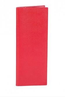 Porte feuille en cuir personnalisable - Devis sur Techni-Contact.com - 11