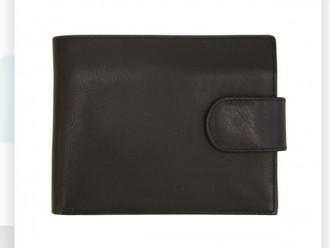 Porte feuille en cuir personnalisable - Devis sur Techni-Contact.com - 15