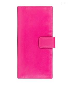 Porte feuille en cuir personnalisable - Devis sur Techni-Contact.com - 20