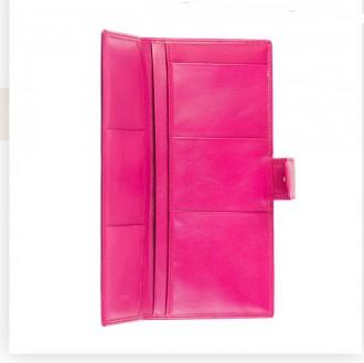 Porte feuille en cuir personnalisable - Devis sur Techni-Contact.com - 21