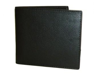 Porte feuille en cuir personnalisable - Devis sur Techni-Contact.com - 3