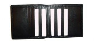 Porte feuille en cuir personnalisable - Devis sur Techni-Contact.com - 4