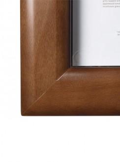 Porte menu LED 4 x A4 - Devis sur Techni-Contact.com - 6