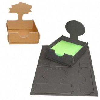 Porte notes Arbre - Devis sur Techni-Contact.com - 2
