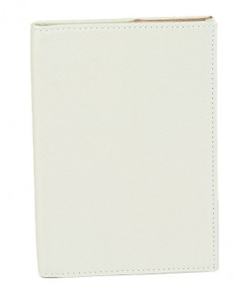 Porte passeport en cuir - Devis sur Techni-Contact.com - 9
